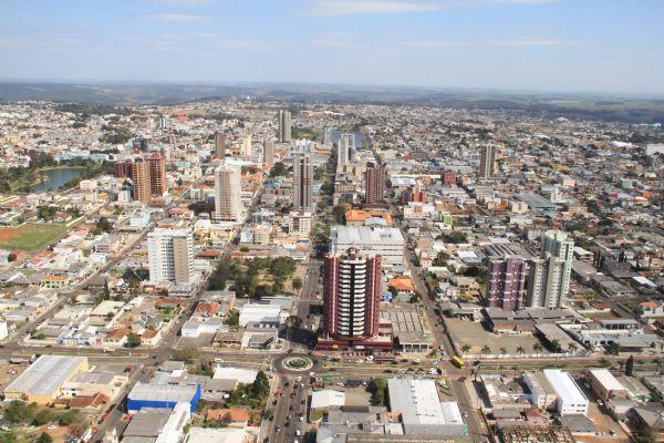 Centro de Maceió abrirá em horário especial no Dia de Finados