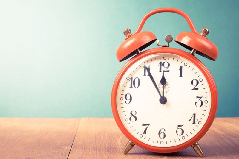 1c0dbde9da0 O Horário Brasileiro de Verão 2018-2019 termina em 17 de fevereiro de 2019.  A partir das zero horas (00h) do dia 17 de fevereiro de 2019