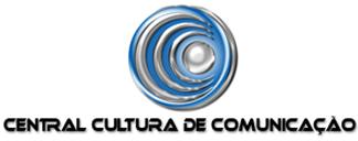 Central Cultura de Comunicação